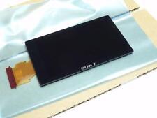 Sony 875333538 ACX412AKM-1 LCD Screen for NEX-VG10 Original Spare Part