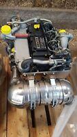 DEUTZ 90 kW TCD 3.6L4 120 HP diesel Engine/ қозғалтқыш/ двигатель/发动机/ motor