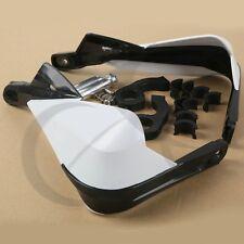 Brush Bar Hand Guards Handguard For Universal 22mm-28mm Yamaha Kawasaki handa