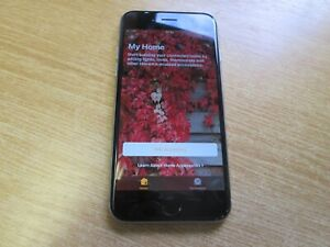 Apple iPhone 6 (Vodafone) 16gb in Black - Used Read - D196