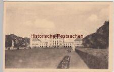 (105671) AK München, Nymphenburger Schloss, 1916