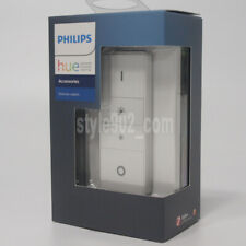 Original Philips Hue 3.0 Dimmer Wireless LED Lighting Remote Control switch