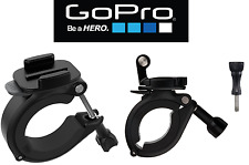 Large Tube Mount Agtlm - GoPro Agtlm-001. tipo di prodotto Camera Mou
