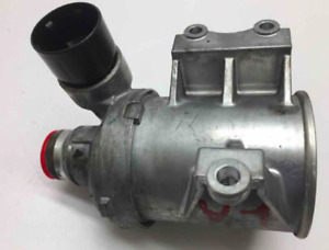 genuine volvo xc90 s60 v90 s90 2.0 water pump electric 31368715 TESTED