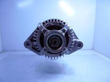 Lichtmaschine Rover 25 45 1.4 1.6 16V TOP 63321238
