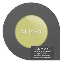 """ALMAY ~ SHADOW SOFTIES ~ MONO EYESHADOW ~ """"#105 HONEYDEW"""" ~ NEW/SEALED ~"""