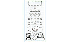 Full Engine Rebuild Conversion Gasket Set TOYOTA CROWN 2.4 83 2L (1989-/1996)