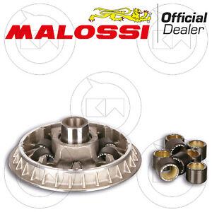 VARIATORE MALOSSI MULTIVAR 2000 5111812 HONDA SILVER WING SILVERWING 600 4T LC