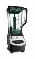 Ninja BL660WM 3-Speeds Blender