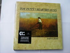 TOM PETTY - SOUTHERN ACCENTS - LP REISSUE VINYL NEW SEALED 2017
