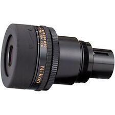 Nikon Fieldscope Eyepiece Lens 20-60X/25-75X MC2 20-60XMC2 Japan new .
