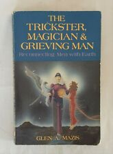 The Trickster, Magician