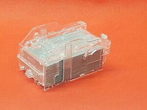 Boxed 3x RICOH SAVIN LANIER REFILL STAPLE TYPE V 416711 3X 5000