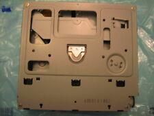 Jensen VM8113 DVD Deck Assembly