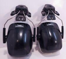 Condor Ear Defender for Hardhats