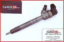 Mercedes Sprinter CDI Einspritzdüse Injektoren Injector 0445110070 A6110700887