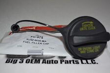 Ford F-150 F-250 F-350 Expedition E-Series Lincoln Fuel Tank GAS CAP new OEM