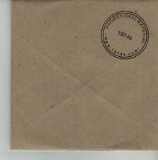 (CV749) 1914s, Never Before - DJ CD