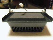 Motorola Xtl2500 Xtl5000 Spectra Apx Base Tray With Spkr Used Hln6042a 800 Uhf Vhf