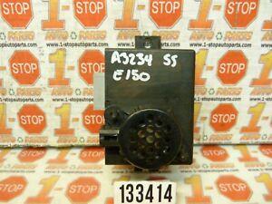 09-14 FORD E150 E250 E350 DRIVER ASSIT PARK CONTROL MODULE 9C2T-15T850-AB OEM