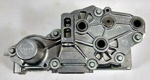 GENUINE AUDI S5 A6 A8 Q7 VW TOUAREG 4.2 V8 PETROL ENGINE OIL PUMP - 079115103S