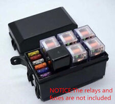 engines \u0026 components for bugatti veyron 16 4 for sale ebaycar fuse box  6 relay