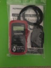 Kobra Can OBD 2 Scan Tool KB30 Scanner Scanner Professional Diagnostic Car Tool