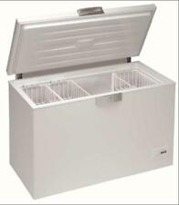 Congelador horizontal Beko Hsa40520