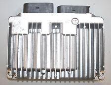 BMW 3 SERIES E46 316i 318i N42 N46 VALVETRONIC CONTROL MODULE VVT 7516809
