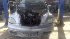 Fuel Pump CHRYSLER PT CRUISER 05