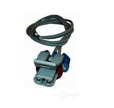 A/C Clutch Cycle Switch Connector-GAS Global 1711878