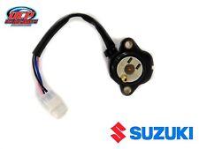 New Genuine OEM Suzuki Transmission Gear Sensor GSXR 600 750 1000