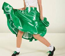 Unbranded Satin 1950s Fancy Dresses for Women