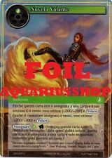 Force of Will Nuvola Volante CFC-057 ITA FOIL Non Comune FOW Flying Cloud