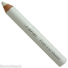 LAVAL Pearl Eye Shader White Shadow Eyeshadow Eyeliner Pencil Highlighter