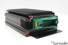 Original Mercedes Bose S210 Verstärker Soundsystem W210 E-Klasse AMP 2108202789