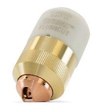 Hypertherm FlushCut System Kit 428746 Powermax 45 45 XP 65 85 105 Plasma 30-45A
