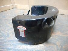 HARLEY DAVIDSON SOFTAIL FAT BOY HERITAGE TAKE OFF OIL TANK 6249800