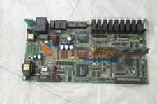 1PCS Used Fanuc A20B-2101-0012 PCB Board