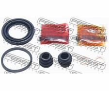 FEBEST Repair Kit, brake caliper 0375-RD7R