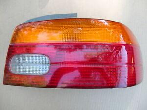 1998-99-2000-01-02 CHEVROLET/GEO PRIZM - OEM OUTER RIGHT PASSENGER TAIL LIGHT