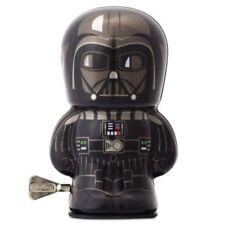 Unbranded Star Wars Action Figures Darth Vader