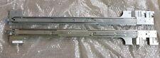 "Dell 19"" Rack-Mount-Schienen- Rail Kit - PowerEdge 2950 2850 # 0RP267 0PY330 NEU"