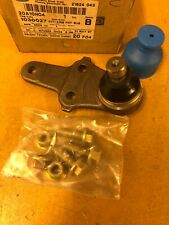 Mk3 Fiesta Xr2i Front Lower Ball Joint New Genuine Ford Motorcraft