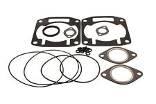 Arctic Cat EXT 580, 1993-1998, Top End Gasket Set - Mountain Cat, EFI