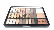 33 Colors Nude Eyeshadow and Highlighter Makeup | Professional Makeup Palette