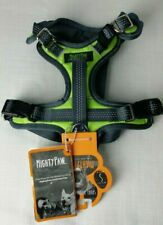 Mighty Paw Sport Harness 2.0, Padded Adjustable Small NWT