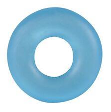 Stimolatore ritardante Anello per Pene You2toys Stretchy Penis Ring Blue