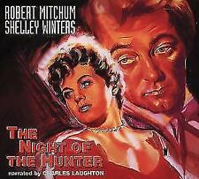 The Night Of The Hunter von Various Artists (2000)