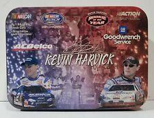 *** #2 & #29 Kevin Harvick * 2001 2 Car Box Set * 1:64 Scale ***